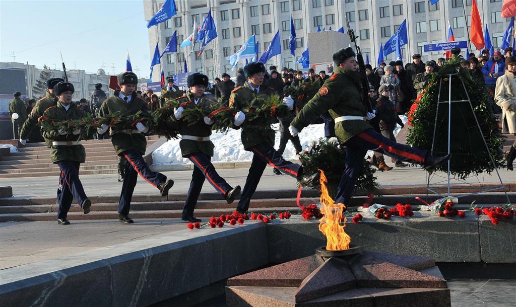 Фото день защитников отечества, машины надписями крутые