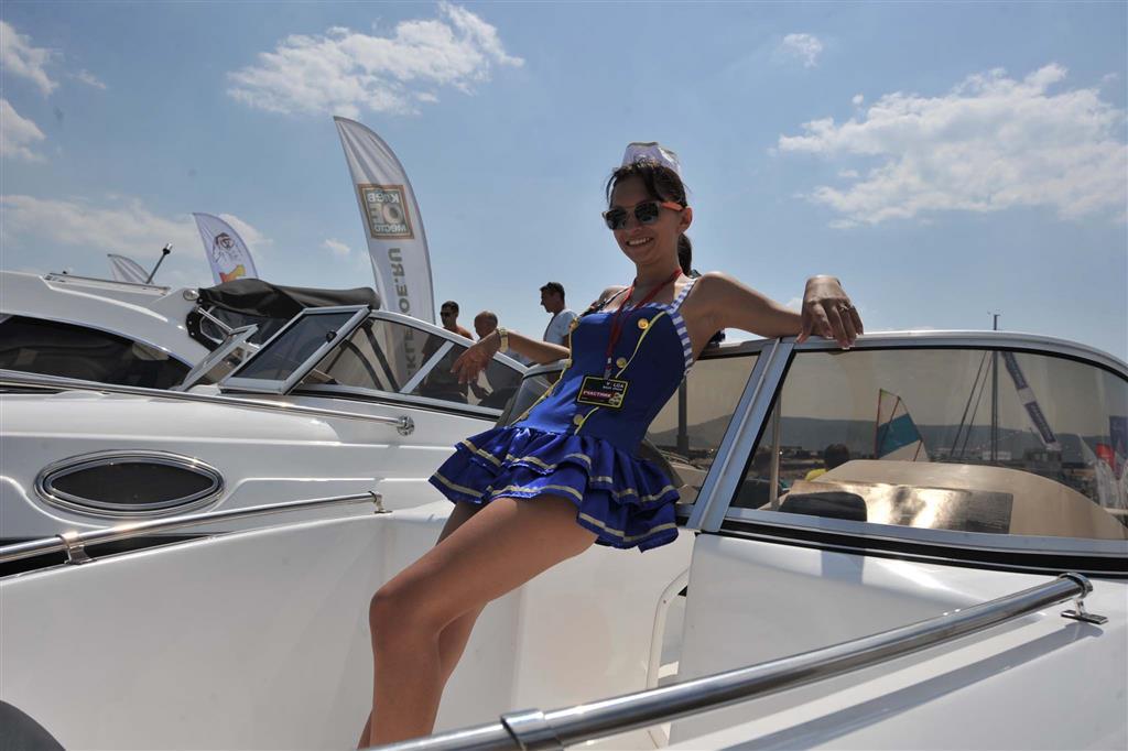 Яхты тольятти фотосессия