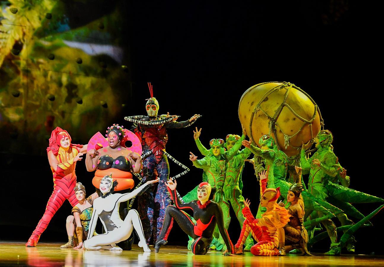 Купить билет в цирк тольятти 2017 афиша кино тетерин