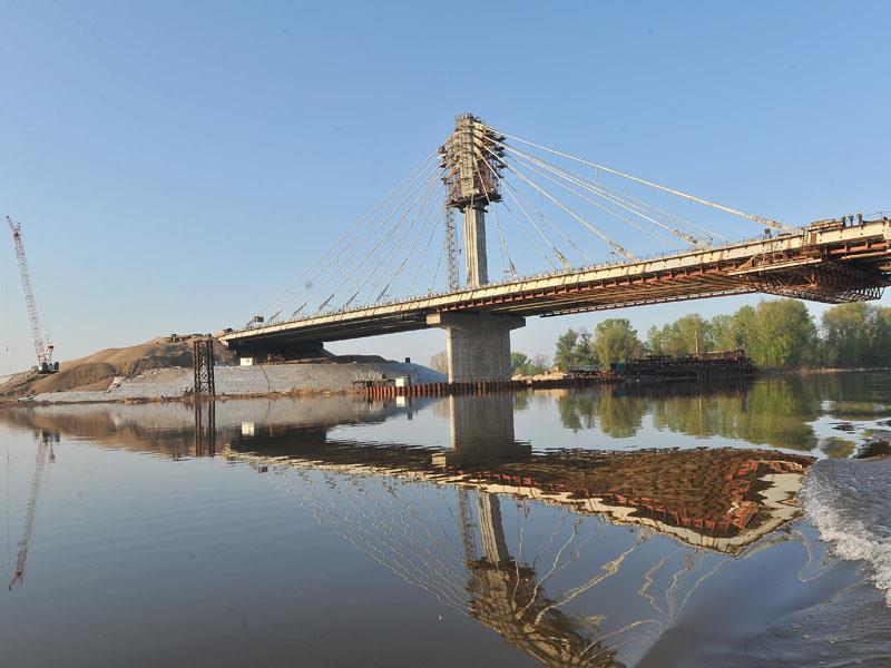 обладает челябинск кировский мост фото геч прекрасно подойдет