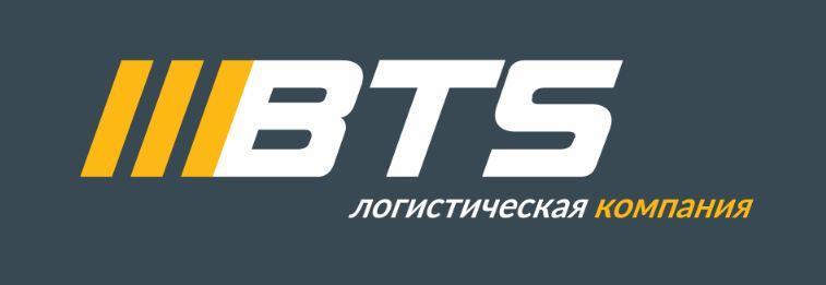 Вакансии бизнес транс тольятти