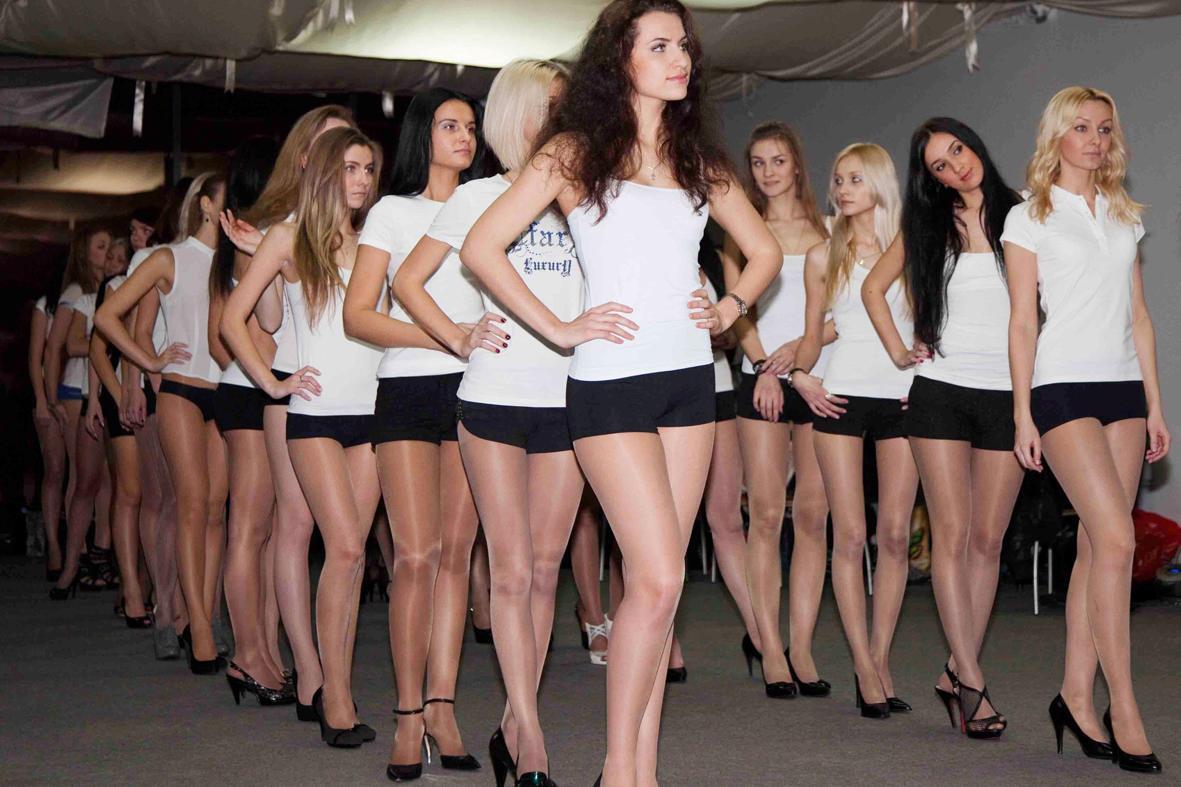 Кастинг порно голых фото баб — Semiah.eu | 787x1181