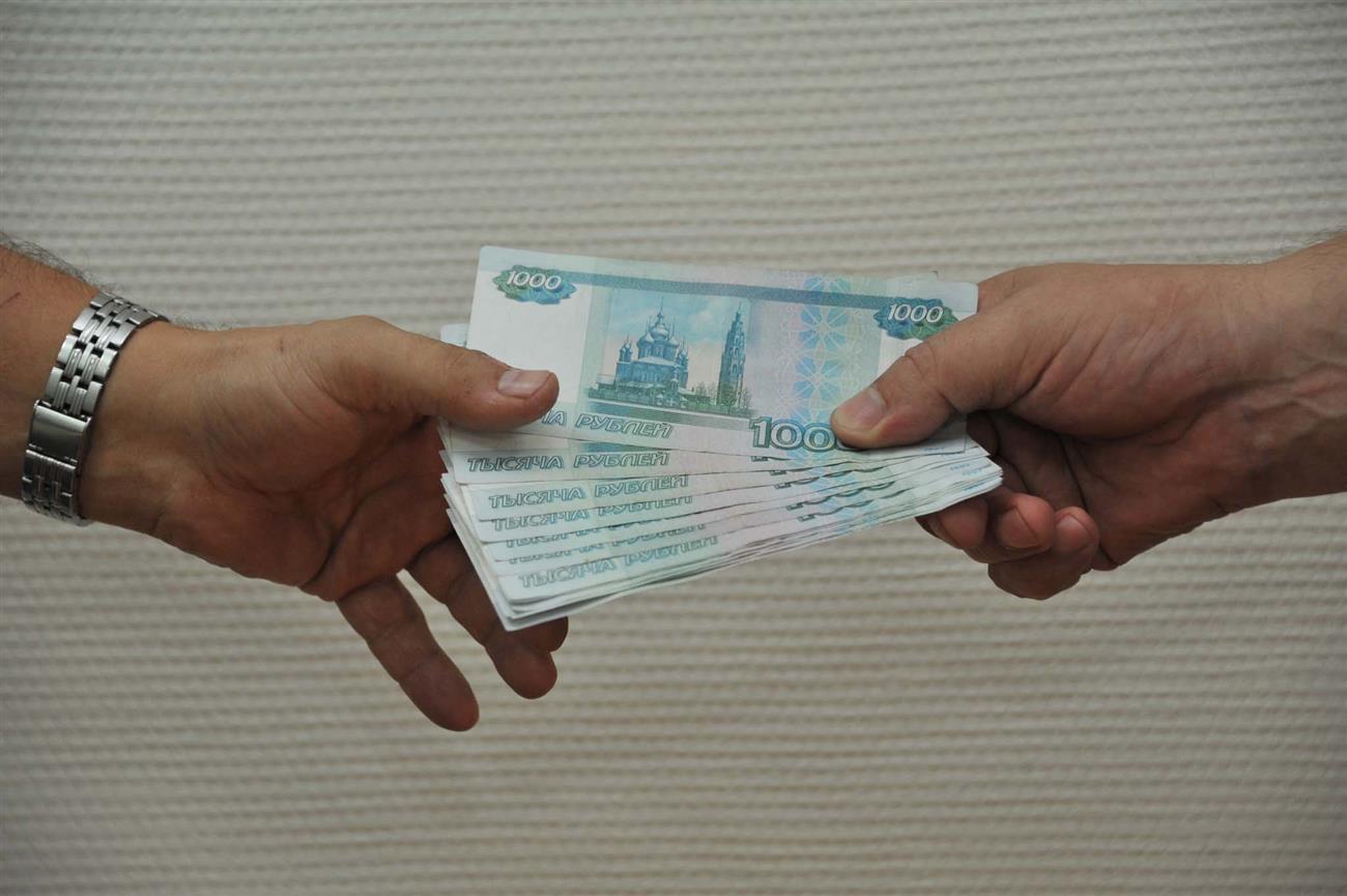 взять кредит с плохой кредитной историей в банке