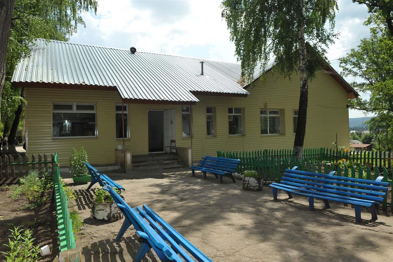 Реабилитационные центры для лечения от наркомании наркология саранска