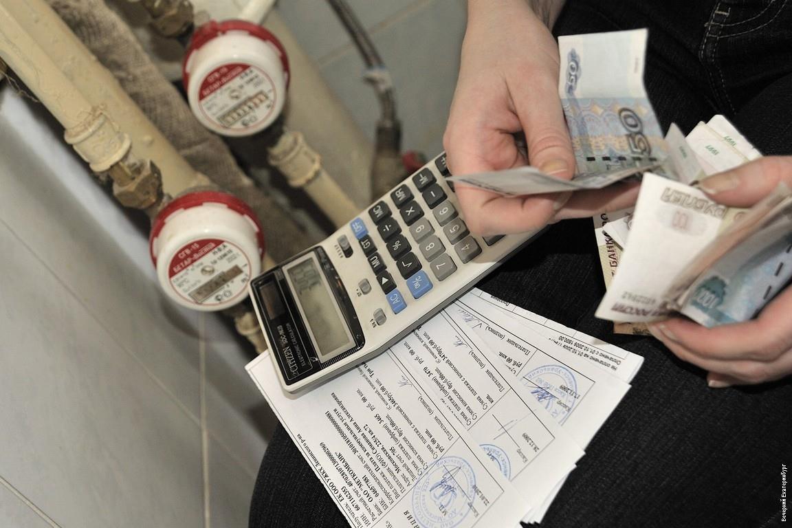 Управляющий не получил требования как включиться в реестр кредиторов