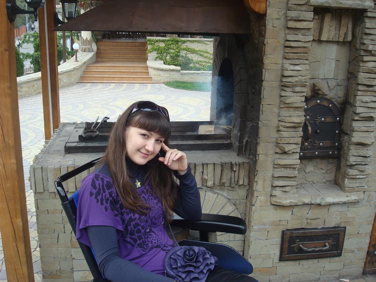 Девушка инвалид пансионат санпин дом интернат для престарелых и инвалидов