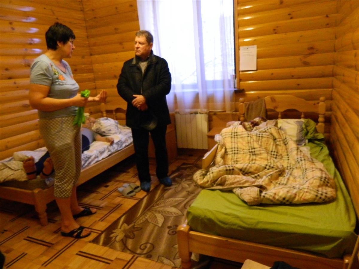 Самара дома престарелых социальные платный дом престарелых ульяновск