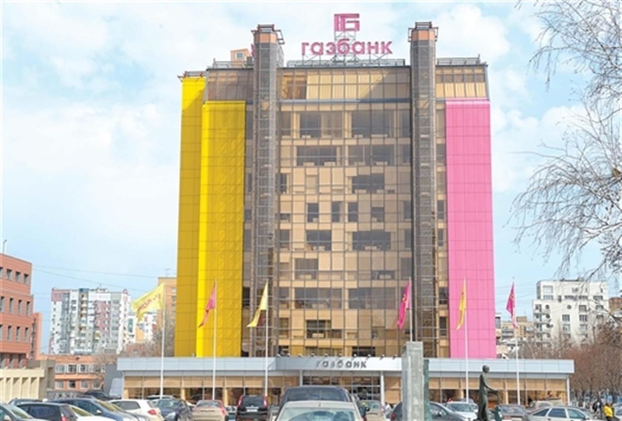 Кредитные карты альфа банка россия