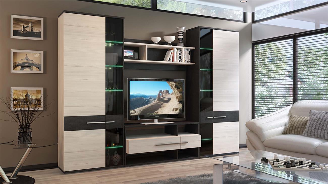 фабрика трия предлагает качественную мебель по приемлемым ценам