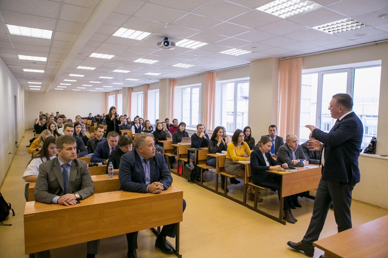 Поволжский банк пао сбербанк россии г самара адрес