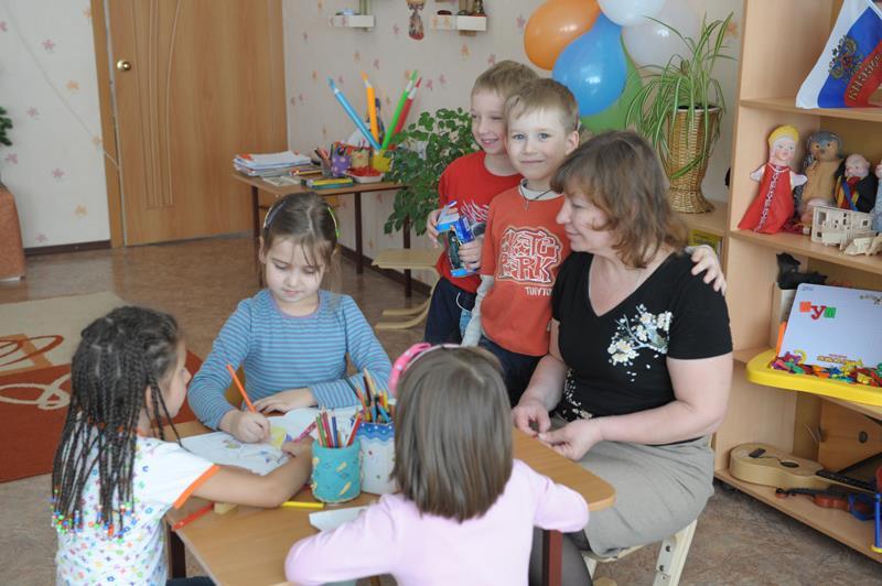 У детей в самаре бесплатное обучение вузы в нижнем новгороде с бесплатным обучением