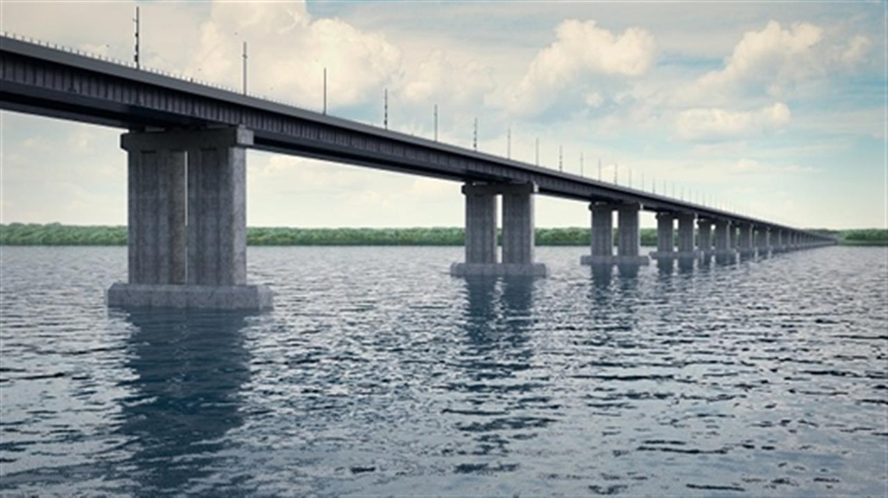 Мост капитал займ
