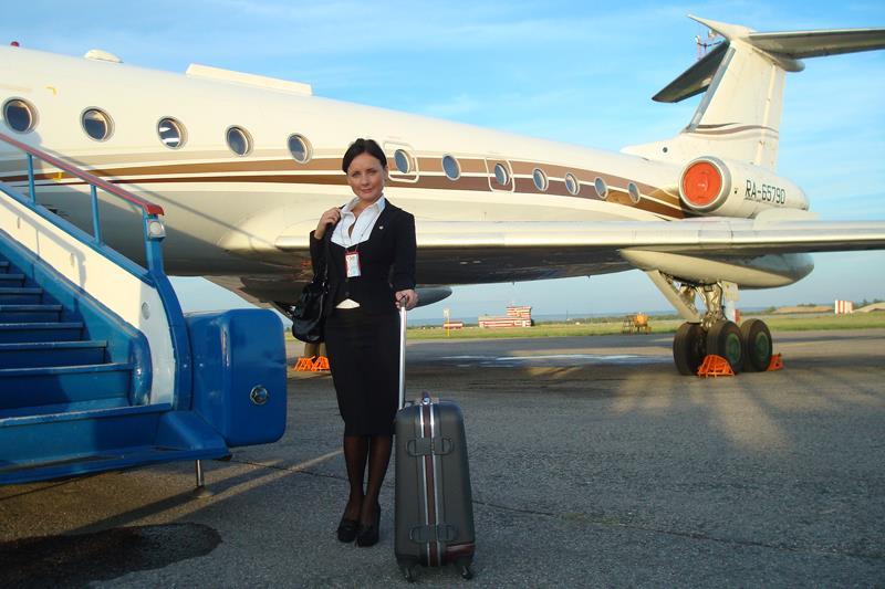 намеков еще фото стюардесс самары один