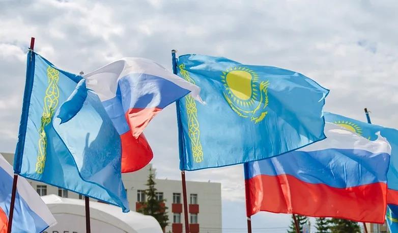 кредит на 20 лет под низкий процент в казахстане как получить займ без отказа с плохой кредитной