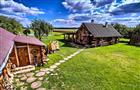 В Оренбуржье разработаны первые проекты агротуризма