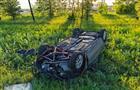 """В Ставропольском районе в столкновении на """"встречке"""" погибли два человека"""