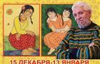 """В ЦРК """"Художественный"""" откроется выставка Евгения Бабушкина"""