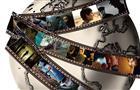 Самарцы выберут лучший короткометражный фильм планеты на Manhattan Short Film Festival