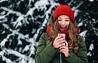 Тольяттинцы оказались самыми интернет-активными жителями Самарской области