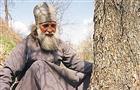 Самарских отшельников ищут в глухой тайге