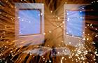 СМАРТС предложил прокладывать волоконно-оптические линии связи вдоль автомобильных дорог