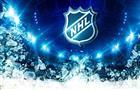 """Яндекс"", видеосервис Wink и""Матч ТВ"" покажут сезон НХЛ 2020/21"