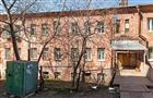 В Самаре ветеран труда может оказаться на улице из-за расселения аварийного дома