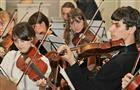 Гости Академии культуры услышали главные произведения Бетховена
