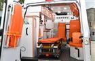 Коронавирусом заболели еще 63 жителя Самарской области