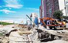 В думе Самары обсудили готовность города к отопительному сезону