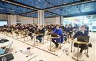 Финалисты олимпиады Кружкового движения НТИ отразили хакерскую атаку на умный дом