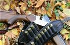 В Елховском районе задержали самарца, убившего двух оленей с применением приборов ночного видения