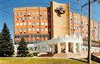 Самарский диагностический центр оснастили уникальным оборудованием
