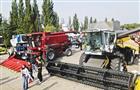 Агротехнопарк Самарской области претендует на господдержку