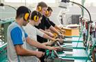 В мамадышском колледже после реконструкции появятся новые лаборатории и мастерские