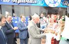 """Николай Меркушкин прибыл в Сызрань на """"Восходе"""" по новому речному пассажирскому маршруту"""