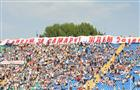 Комиссия ФИФА проверит готовность Самары к чемпионату мира