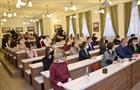 Более чем 63 тыс. человек в Самарской области приняли участие в Большом этнографическом диктанте