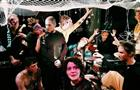 В Самаре выступит авангардный оркестр Electrified Islands