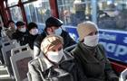 Число инфекционных больных в области увеличилось на 51%
