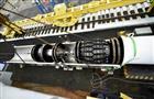 """АО""""Транснефть-Приволга"""" запервый квартал обследовало 590км магистральных трубопроводов"""