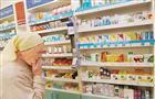 С начала года лекарства, не подпадающие под госконтроль, подорожали на 10%