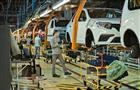 Дмитрий Азаров и Ив Каракатзанис обсудили работу АвтоВАЗа в условиях распространения COVID-19