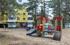 Красноярский район- спутник столицы региона с благоприятной экологией и развитой инфраструктурой - притягивает горожан