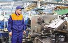 На переаттестацию рабочих мест работников образования направят 15 млн рублей