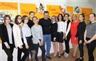 Самарская школа №16 входит вчисло лидеров образовательных конкурсов