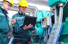 Еще два предприятия Пензенской области вступили в нацпроект по производительности труда