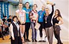 Спортсмены СамГУПС ставят рекорды
