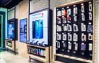 Абоненты Tele2 могут купить смартфоны Huawei со скидкой
