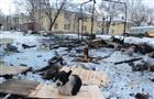 В Самаре произошел взрыв
